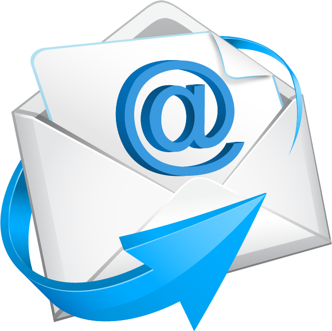 Image result for mailing list logo